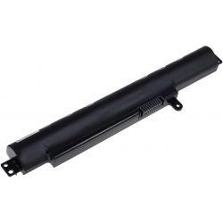 baterie pro Asus VivoBook X102B (doprava zdarma!)