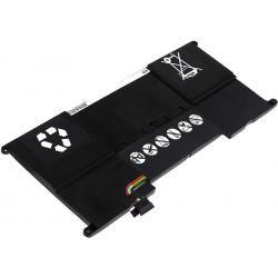baterie pro Asus ZenBook UX21E (doprava zdarma!)
