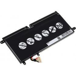 baterie pro Asus Zenbook UX42 (doprava zdarma!)