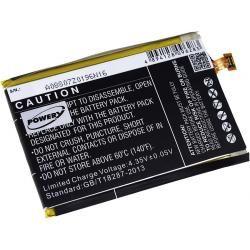 baterie pro Asus ZenFone 6 (doprava zdarma!)