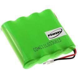 baterie pro Babyphone Philips TD9262 (doprava zdarma u objednávek nad 1000 Kč!)