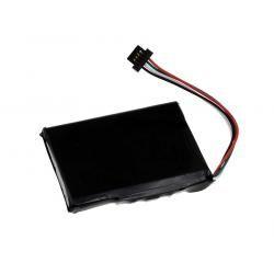 baterie pro Blue Media Typ 1038006 (doprava zdarma u objednávek nad 1000 Kč!)