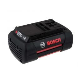 baterie pro Bosch Einschubpack HD, 36V, 2.6Ah originál (doprava zdarma!)