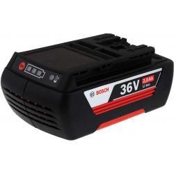 baterie pro Bosch nářadí-aku Typ 1600Z0003B (doprava zdarma!)