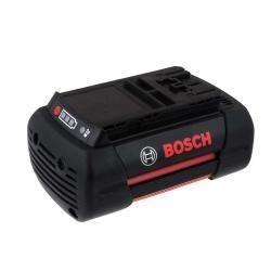 baterie pro Bosch vrtací kladivo 11536VSR originál (doprava zdarma!)