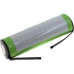baterie pro Braun zubní kartáček 4501 (doprava zdarma u objednávek nad 1000 Kč!)