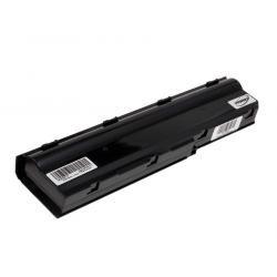 baterie pro Clevo MobiNote M545G (doprava zdarma!)