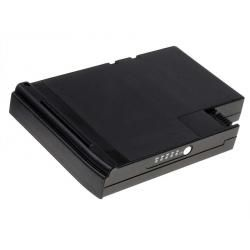 baterie pro Compaq nx9005 (doprava zdarma!)