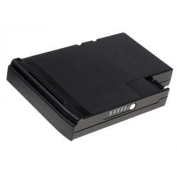 baterie pro Compaq nx9008 (doprava zdarma!)