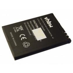 baterie pro CPA HALO 11 1300mAh (doprava zdarma u objednávek nad 1000 Kč!)