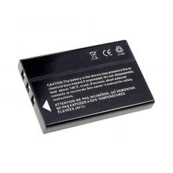 baterie pro Creative DiVi CAM 428 (doprava zdarma u objednávek nad 1000 Kč!)