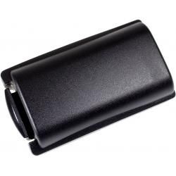 baterie pro čtečka čárových kódů Datalogic Typ BT-0016 (doprava zdarma u objednávek nad 1000 Kč!)