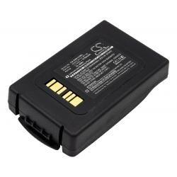 baterie pro čtečka čárových kódů Datalogic Typ BT-34 (doprava zdarma u objednávek nad 1000 Kč!)