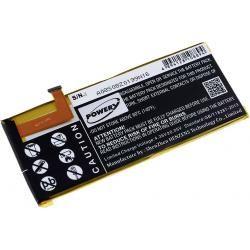 baterie pro Cubot X9 (doprava zdarma u objednávek nad 1000 Kč!)