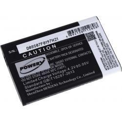 baterie pro D-Link DWR-730 Mobiler Hotspot (doprava zdarma u objednávek nad 1000 Kč!)