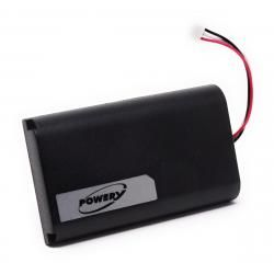 baterie pro dálkové ovládání Logitech 915-000260 (doprava zdarma u objednávek nad 1000 Kč!)