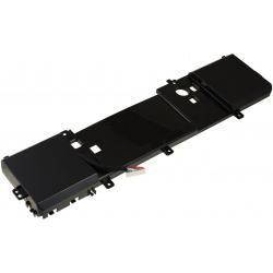 baterie pro Dell Alienware 15 / Typ 191YN (doprava zdarma!)