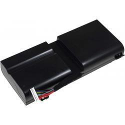 baterie pro Dell Alienware M14X R1 / Typ 8X70T (doprava zdarma!)