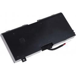 baterie pro Dell Alienware M17X / Typ 2F8K3 (doprava zdarma!)