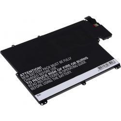 aku baterie pro Dell Inspiron 13z-5323 (doprava zdarma!)