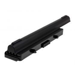 baterie pro Dell Inspiron 1750 6600mAh (doprava zdarma!)