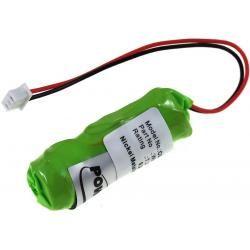 baterie pro Dell Inspiron 8600 (doprava zdarma u objednávek nad 1000 Kč!)