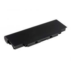 baterie pro Dell Inspiron N5010 7800mAh (doprava zdarma!)