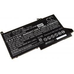 baterie pro Dell Latitude 12 7000 (doprava zdarma!)