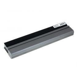 baterie pro Dell Latitude E4300 Serie (doprava zdarma!)