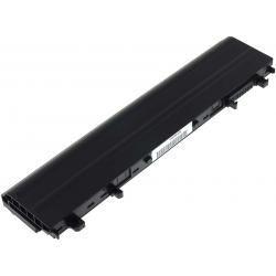 aku baterie pro Dell Latitude E5540 (doprava zdarma!)