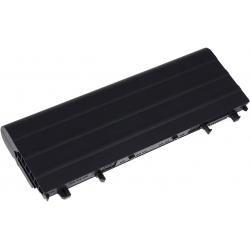 baterie pro Dell Latitude E5540 (doprava zdarma!)