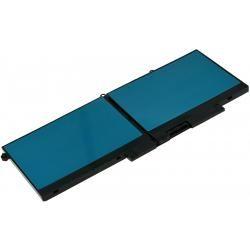 baterie pro Dell Precision 3520 (doprava zdarma!)