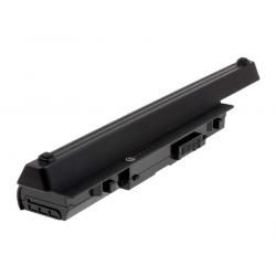 baterie pro Dell Studio PP33L 7800mAh/87Wh (doprava zdarma!)