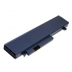 baterie pro DELL typ 312-0148 modrá (doprava zdarma!)