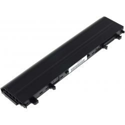 baterie pro Dell Typ 451-BBIE (doprava zdarma!)