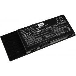 baterie pro Dell Typ BTYVOY1 (doprava zdarma!)