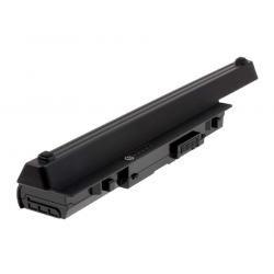 baterie pro Dell Typ KM905 7800mAh/87Wh (doprava zdarma!)