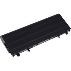 baterie pro Dell Typ TU211 (doprava zdarma!)