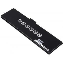 baterie pro Dell Venue 11 Pro / Typ HXFHF (doprava zdarma!)