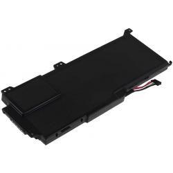 baterie pro Dell XPS 14z / Typ 201106 (doprava zdarma!)
