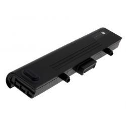 baterie pro Dell XPS M1530 5200mAh (doprava zdarma!)