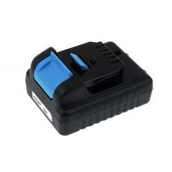 baterie pro Dewalt bluetooth reproduktor DCR006 (doprava zdarma!)