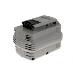 baterie pro Dewalt ruční okružní pila DW007 3000mAh NiMH (doprava zdarma!)