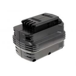 baterie pro Dewalt ruční pila DW007KH (doprava zdarma!)