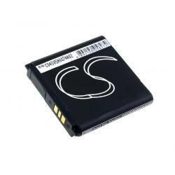 baterie pro Doro PhoneEasy 615gsm (doprava zdarma u objednávek nad 1000 Kč!)