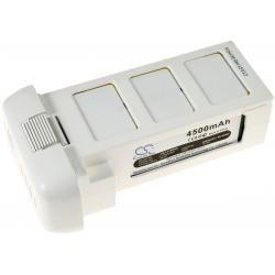 baterie pro Drohne DJI Phantom 3 / Phantom 3 Advance / Phantom 3 Professional / Typ PHA-3 (doprava zdarma!)