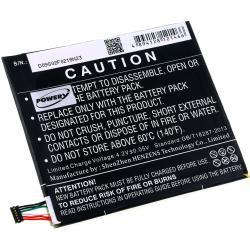 baterie pro E-Book Reader Amazon Kindle Fire 7 5. generace / Typ MC-308594 (doprava zdarma u objednávek nad 1000 Kč!)