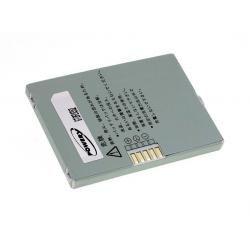 baterie pro E-Ten glofiish X500 (doprava zdarma u objednávek nad 1000 Kč!)
