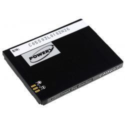 baterie pro Emporia Click V32 (doprava zdarma u objednávek nad 1000 Kč!)