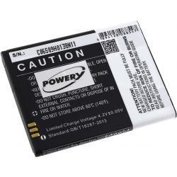 baterie pro Emporia Glam (doprava zdarma u objednávek nad 1000 Kč!)